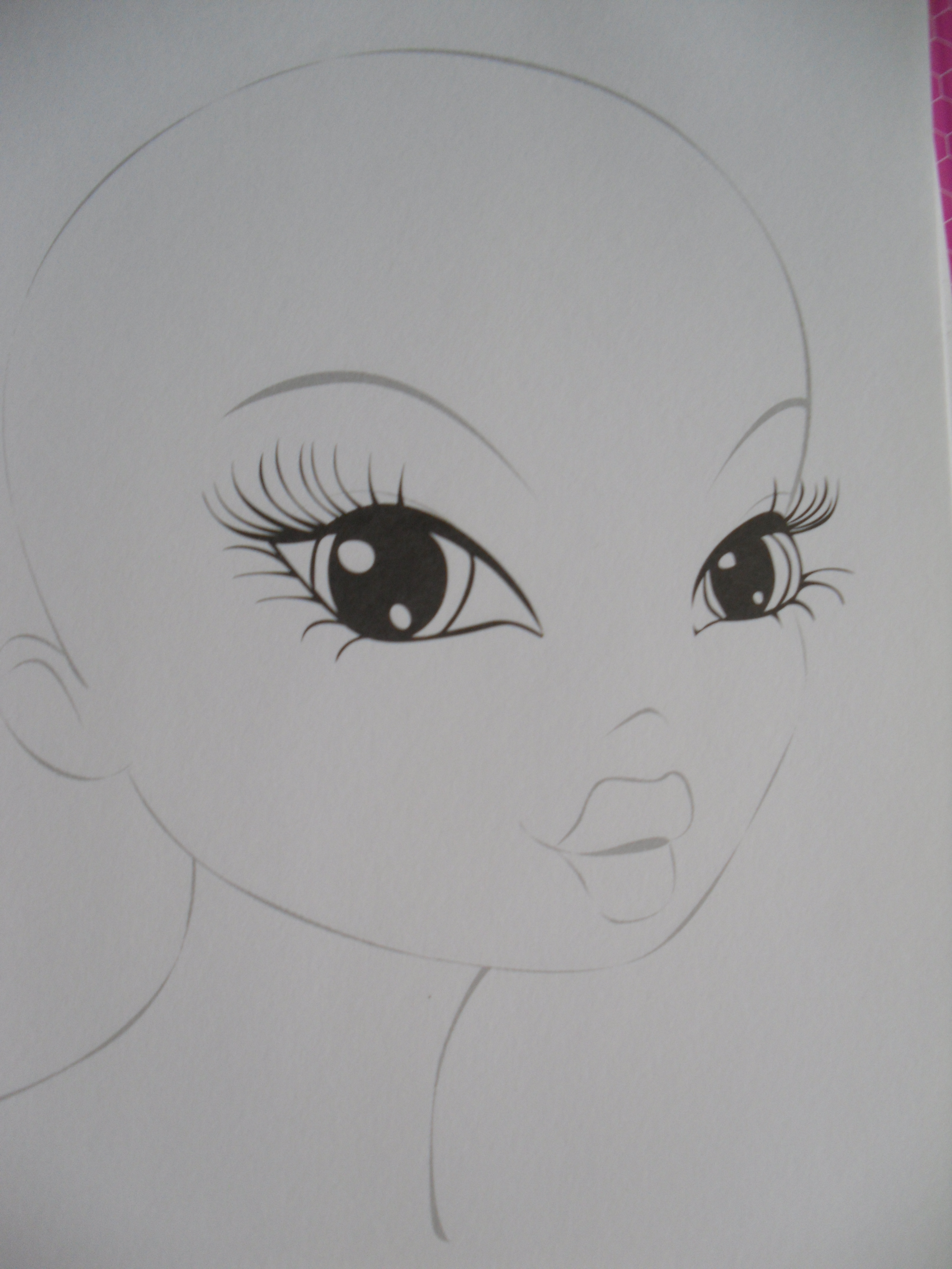 make up beautytipscelebs